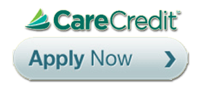 care_credit_button